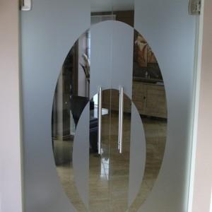 A & M Design